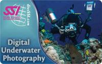 Подводна фотография
