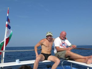 diving thailand_ (8)