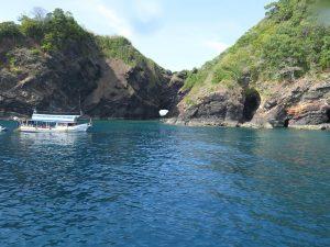 diving thailand_ (9)