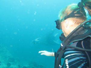 diving thailand_57