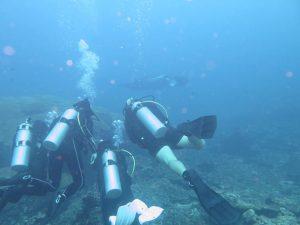 diving thailand_59