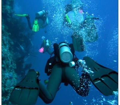 Divers_Group_by_stellablack