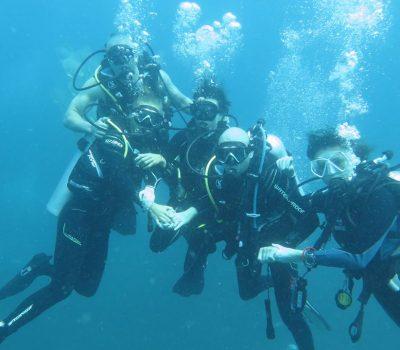 diving thailand_17